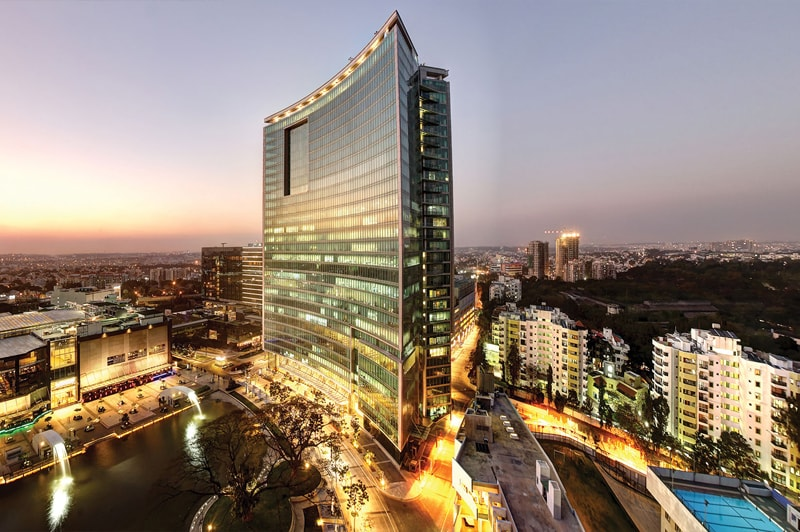 Furnished Office Space For Rent In Bangalore Commercial Office Space For Rent In Bangalore